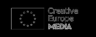 Öst. Kinostart gefördert von Creative Europe Media der EU