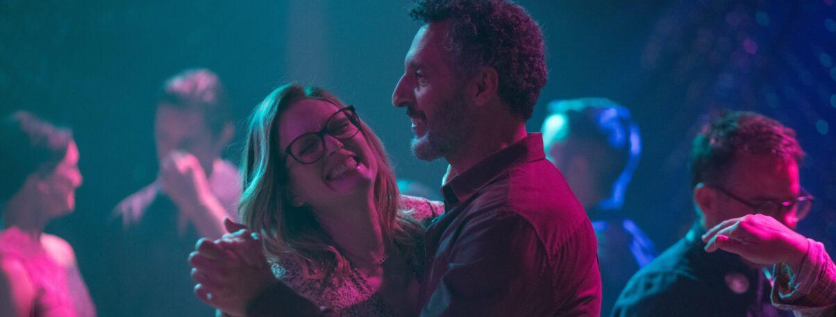 Single kennenlernen leoben - Hard sie sucht ihn kreis - Dating